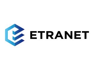 Logo poduzeća Etranet