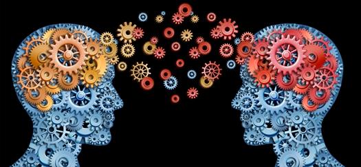 Kognitivni pristup u poslovnom odlučivanju