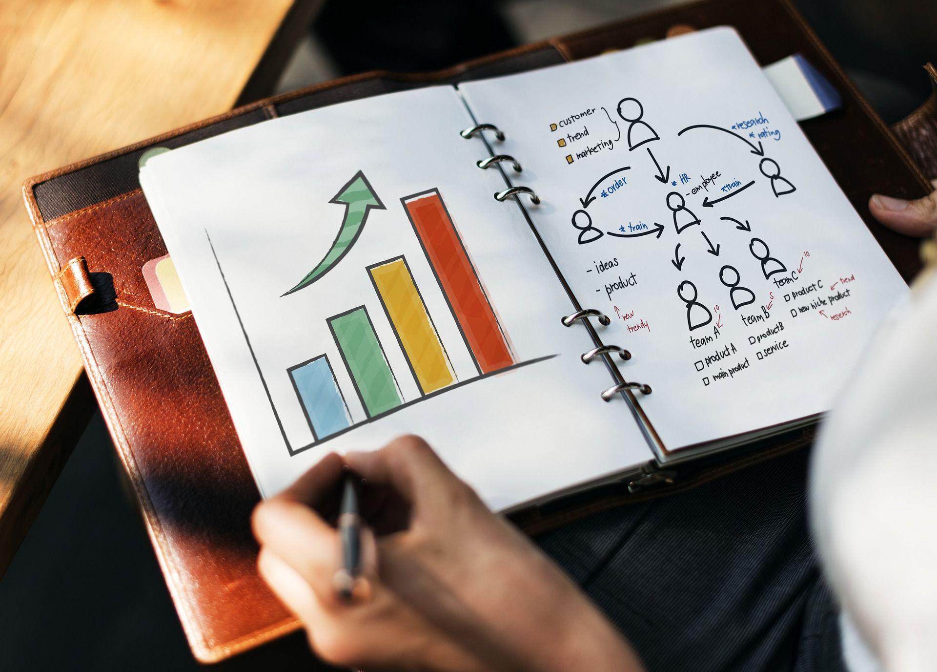 Što je broker u osiguranju i zašto nam je potreban?