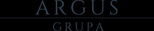 Argus Grupa