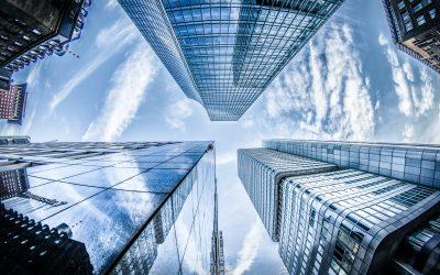 Alternativni izvori financiranja rasta poduzeća