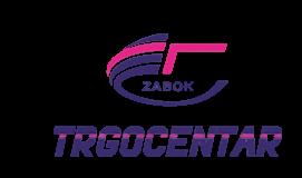 Trgocentar Zabok