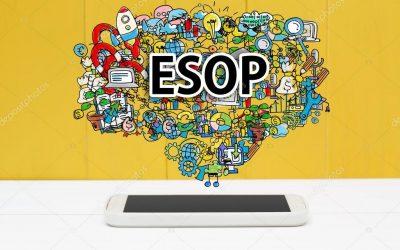 ESOP – radničko dioničarstvo kao prednost?